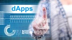 ¿Cuáles son las mejores plataformas para desarrollar dApps?