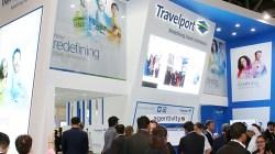 Travelport desarrolla tecnología Blockchain de la mano de IBM