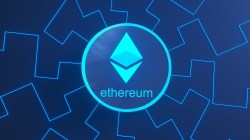 Ethereum se aproxima a los $200