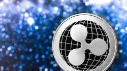 El token XRP comienza a corregir sus precios con esperanza de beneficios de doble dígito