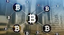 Los 3 mejores exploradores Blockchain para Bitcoin