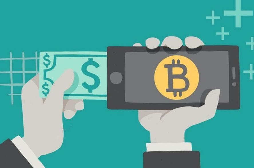 como bitcoin puede ganar dinero técnicas para opções binárias
