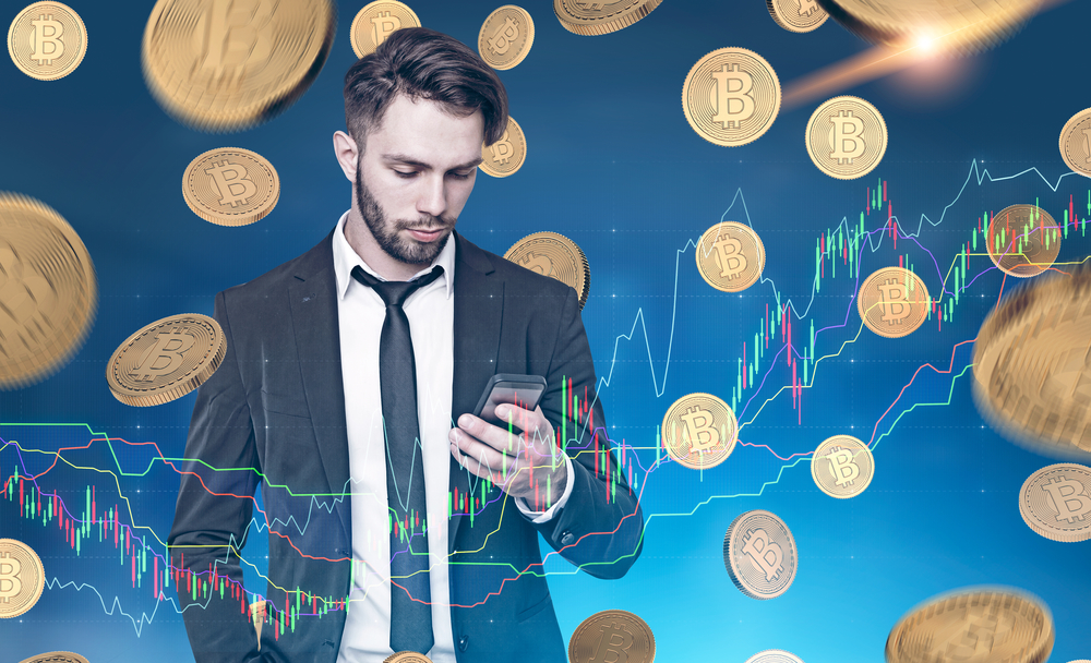 ¿cuál es la nueva moneda digital para invertir en