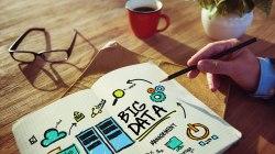 El impacto del Big Data en el mundo