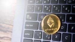 ¿Qué está pasando en el mercado del Ethereum?