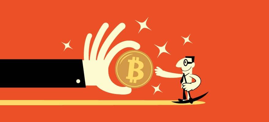 A top 5 Bitcoin OTC brókerek: hatékonyan kereskedhet nagy mennyiségű Bitcoin-nal