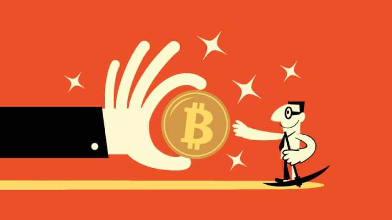 Mercati OTC: la via di fuga dei trader cinesi dopo i divieti del governo centrale