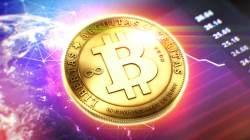 """""""$250.000 es conservador para Bitcoin""""; Millinneals ricos apuestan por Blockchain y más"""