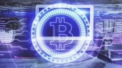 MVRV:¿Cómo estimar el precio real de Bitcoin?