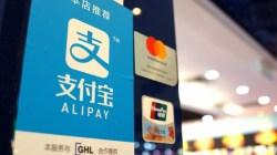 Alipay y la lucha contra los OTC de Bitcoin