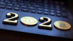 ¿Qué factores fundamentales ayudarán a Bitcoin en 2020?