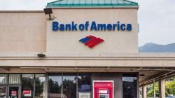 Bank of America hace pruebas con Ripple