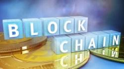 ¿Puede haber cadena sin moneda? Discutamos al respecto