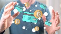 Binance: Cómo comprar Bitcoin con tarjeta de crédito en 5 simples pasos