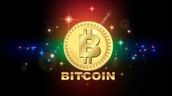 Exchanges: ¿Por qué existe tanta diferencias en el precio del Bitcoin?
