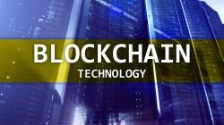¿Educación y Blockchain? El futuro es ya