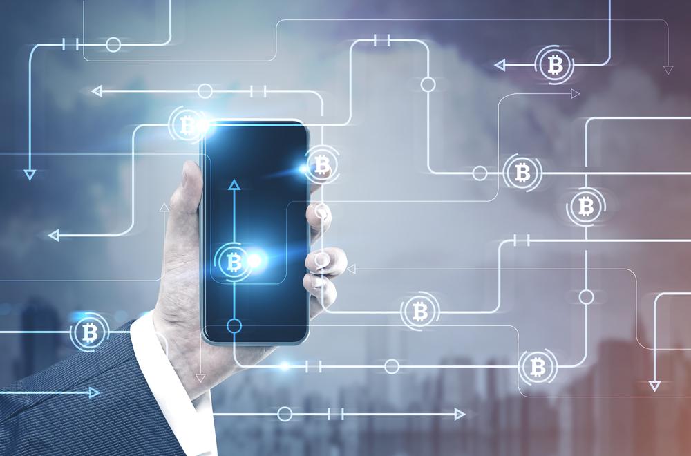 pregão virtual invertir en criptomonedas a largo plazo