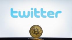 Twitter como indicador para predecir el precio del Bitcoin