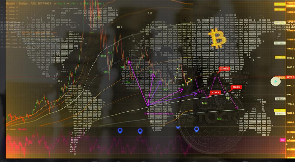 razones por las que no invertir en criptomonedas mala inversión de bitcoin 2021