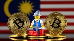 Malasia y más en noticias rápidas