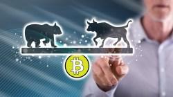Ballenas Crypto: Movimientos de Bitcoin aumentan en 24 horas