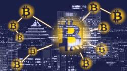 ¿Las criptomonedas son la mejor oportunidad de negocio?