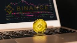 Binance difunde el reporte de Septiembre 2019