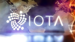IOTA en review