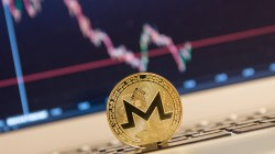 Monero en review