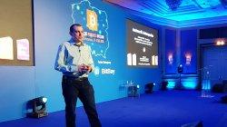 Andreas Antonopoulos: El Internet del Dinero