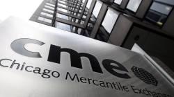 CME Group anunció fecha para Futuros de Bitcoin