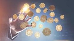 """""""Never Look Back"""", indica precio de Bitcoin a 1 millón"""