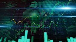 Position trading de criptomonedas con Plus 500