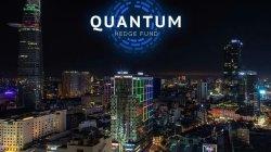 Mejores fondos de inversión del siglo XXI - Quantum Hedge Fund (QHF)