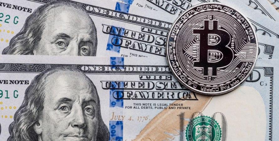 Bitcoin split, Nauja paklausa?