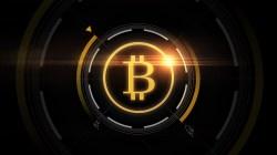Blockchain, Bitcoin y más en noticias rápidas