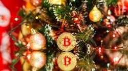 Calendario de eventos para fin de año: Blockchain, Bitcoin y Altcoins