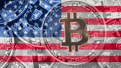 Criptomonedas, EE.UU. y más en Noticias rápidas