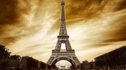 Francia revela programa de criptomonedas