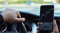 20 riesgos para los mercados en 2020: Obtenga ganancias con SimpleFX