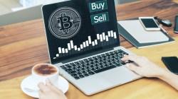 Las 3 noticias de Bitcoin más destacadas en este inicio de semana