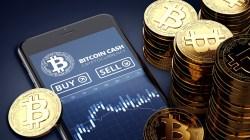 Los sucesos de Bitcoin más destacados de la semana
