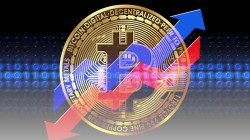 Pi Cycle: ¿Cómo detectar los máximos en el precio de Bitcoin?