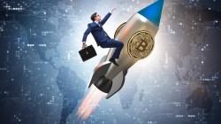 El Bitcoin superará los 500 mil según Bobby Lee