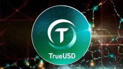 TrueUSD en review