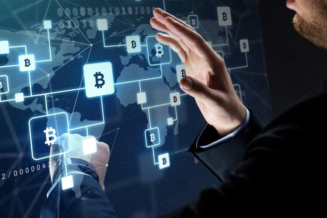 La tecnología Blockchain tiene diversas utilidades, sobre todo para el sector de las empresas