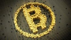 Cuentas de Bitcoin con un valor de $30 billion han estado inactivas durante 5 años