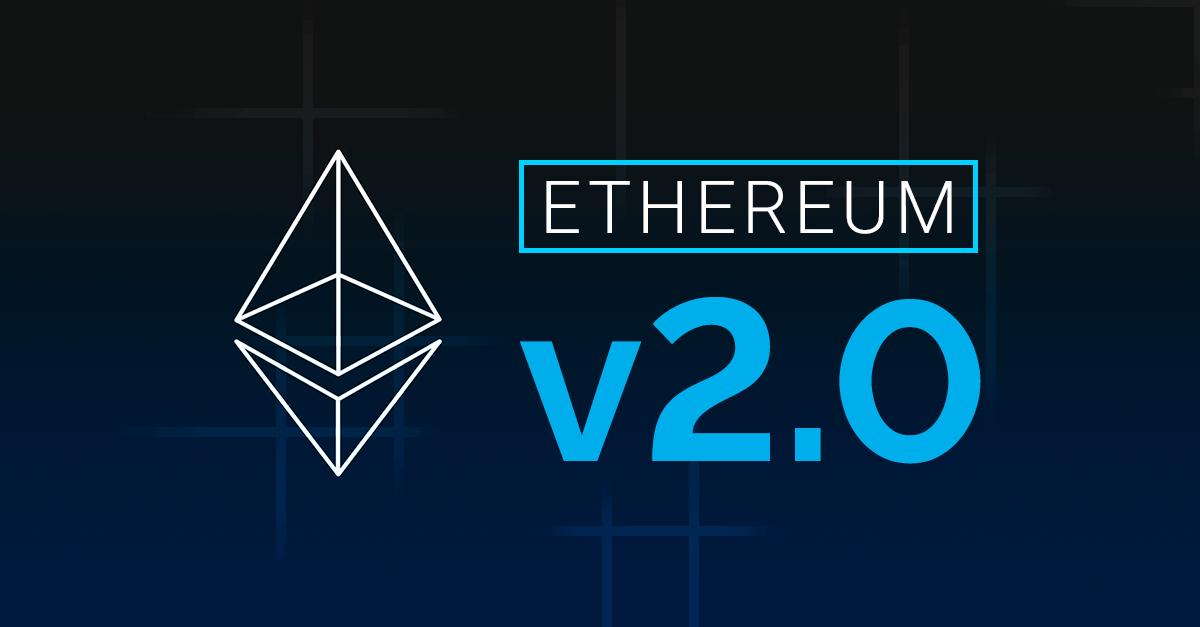 La auditoría de Ethereum 2.0 dio unos resultados alentadores, pero con algunas alertas a tomar en cuenta. Fuente: CriptoTendencia.