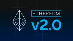 laBITconf nos cuenta todas las novedades de Ethereum 2.0
