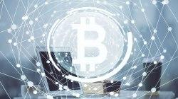 ¿Qué es el indicador Bitcoin Days Destroyed?